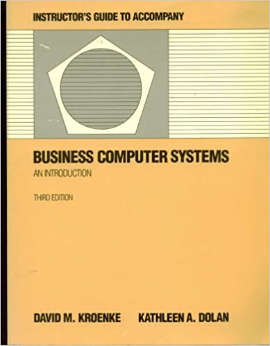 Computer operator resume sample pdf ebook free download.