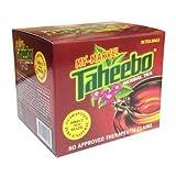 Cheap My Marvel Taheebo Herbal Tea