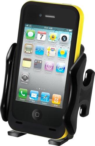 Ipod Ram Mount - 5