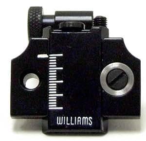 Crosman Williams® Peep Sight.