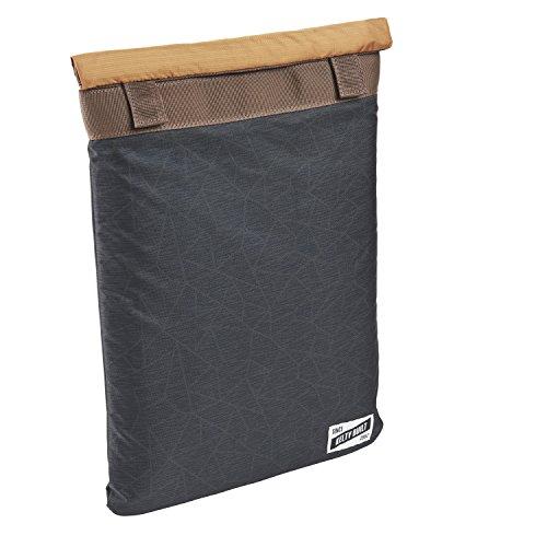 Kelty Stash Pocket Large product image