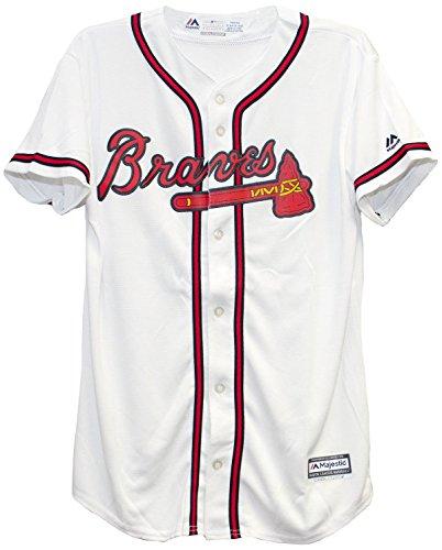 Atlanta Braves Blank - 8