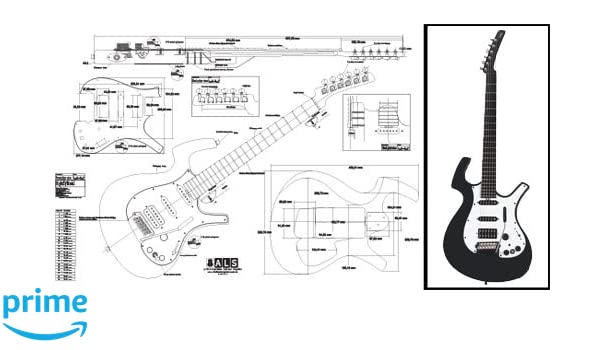 parker guitars wiring diagrams