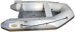 bote cimatecnic mod. 210 a laminas