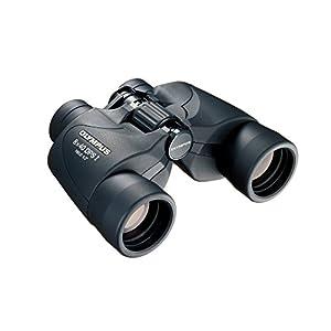 Olympus TROOPER 8 X 40 DPS I Binocular