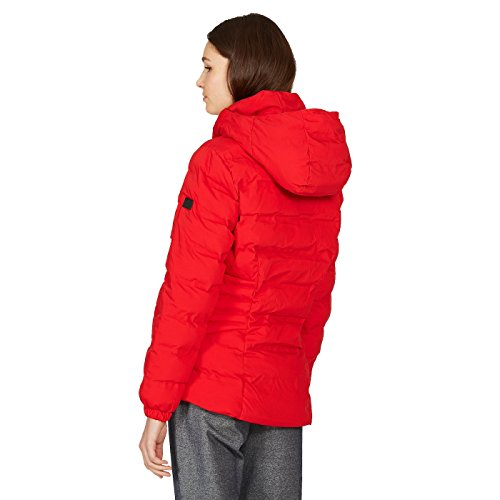 Rouge Chili New Sh Doudoune Rigdown Aigle YxwBX6U