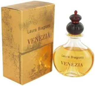 Venezia by Laura Biagiotti - Women - Eau De Parfum Spray 2.5 oz