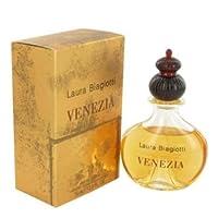 Venezia by Laura Biagiotti - Women - Eau De Parfum Spray 2.5 oz