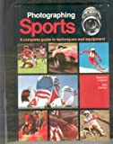 Photographing Sports, Massimo Cappon and Italo Zannier, 0528815466