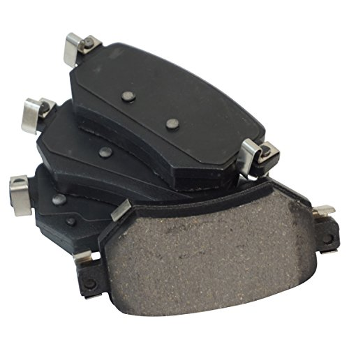 Shock Absorber ACDelco GM Original Equipment 560-600