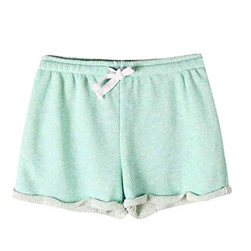 Jeans Itisme Impero Jeanshosen Verde Donna gWqYO5