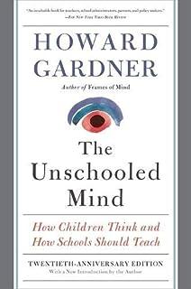 HOWARD GARDNER FRAMES OF MIND EBOOK DOWNLOAD