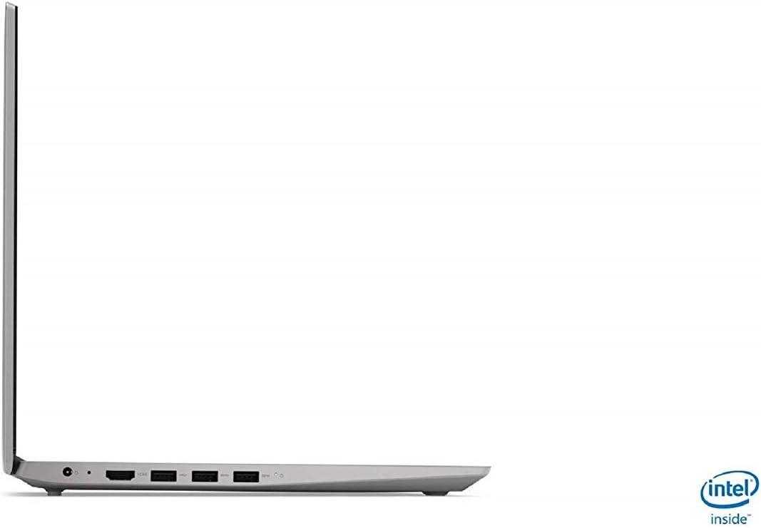 Lenovo S145-15AST - Ordenador portátil 15.6