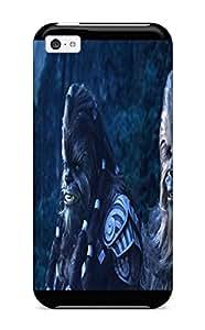 Jill Pelletier Allen's Shop New Style 6399981K828370505 star wars republic old Star Wars Pop Culture Cute iPhone 5c cases