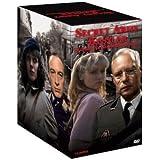 Secret Army & Kessler - Complete Series - 15-DVD Box Set