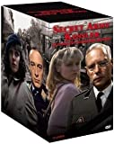 Secret Army - The Complete BBC Series / Kessler Complete Series (Import)