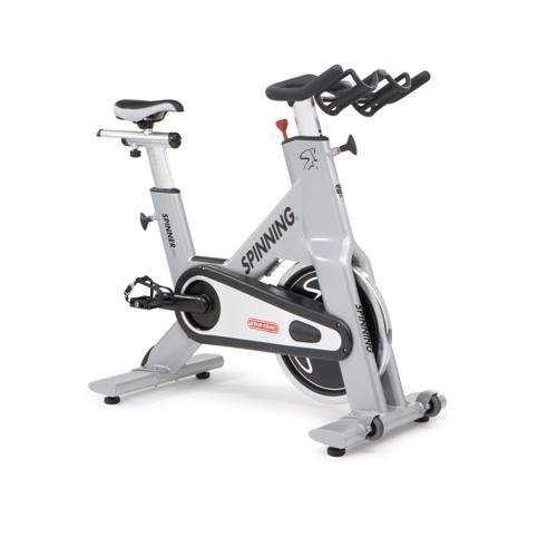 Spinner Nxt - Star Trac NXT Spinner Indoor Cycling Bike (Factory Refurbished)