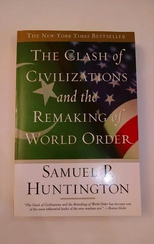 Download the clash of civilizations and the remaking of world order download the clash of civilizations and the remaking of world order book pdf audio idoswbdda fandeluxe Images