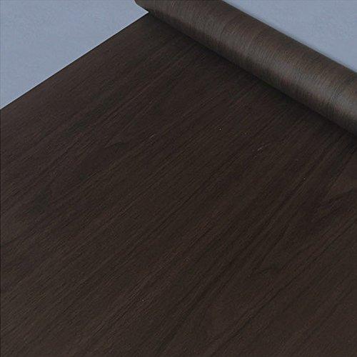 Dark Wood - 9