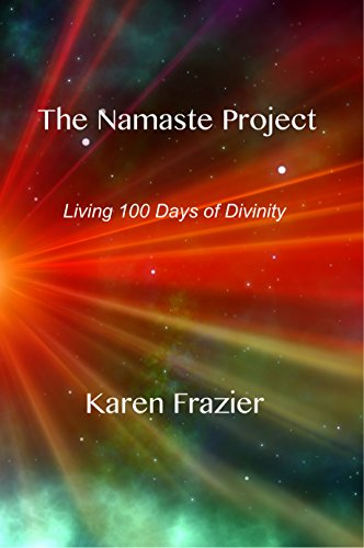 The Namaste Project