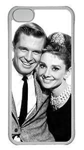 diy phone caseAudrey Hepburn iphone 5/5s Case, Custom Audrey Hepburn Case For Apple iphone 5/5s by vipcustomonlinediy phone case