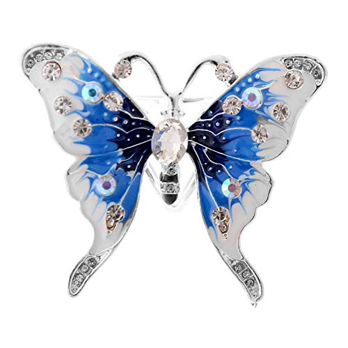 Halloween Screams Fireworks (Lot Brooch Christmas Tree Animal Flower Pin Xmas Party Wedding Banquet Jewelry | StyleID -)