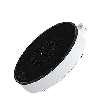 Para cámara de horno el olla de inducción Futé Xiaomi mijia 2100 W 99 Grades Control