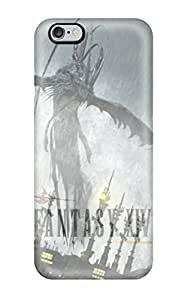 Brand New 6 Plus Defender Case For Iphone (ffxiv)Maris's Diary