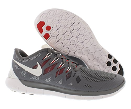 Sneakers Nike Free 5.0 Mens Running Shoes