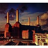 Animals - Pink Floyd