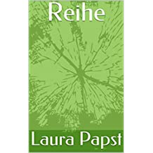 Reihe (German Edition)