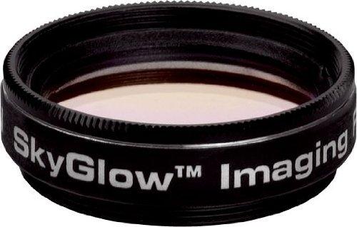 Orion 5559 1.25-Inch SkyGlow Astrophotography Filter [並行輸入品]   B075SBXGSB