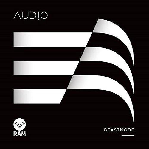 Audio-Beastmode-(RAMMLP28CD)-CD-FLAC-2016-SPL Download