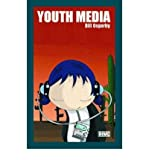 img - for [(Youth Media)] [Author: Bill Osgerby] published on (December, 2004) book / textbook / text book