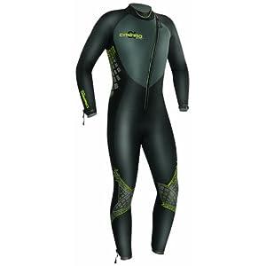 Who sells CAMARO Men s Alpha 5 4 3mm Semidry Superelastic Dive Neoprene  Suit compare prices - b5996be7c