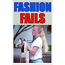 Memes: Modern Fashion Fails: Funny Memes Comedy - The Best Banter