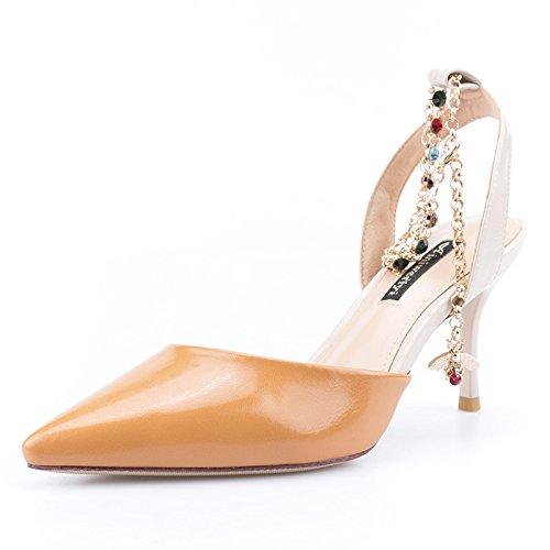 Zapatos Zapatos Tac Tac Tac Zapatos De Tac De De De Zapatos 8Rr8wqT0