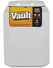 Gamma Vittles Vault Plus 35 for Pet Food Storage