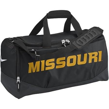 Amazon.com: Missouri Tigers Team Training Bolsa de deportes ...
