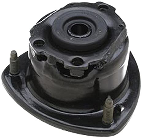 Amazon com: KYB SM5366 Suspension Strut Mount: Automotive