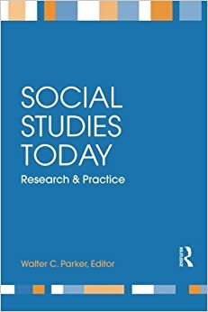 Social Studies Today: Research and Practice (2009-07-31)