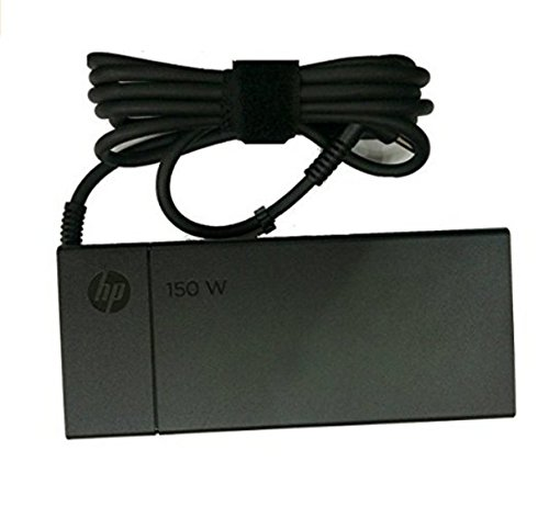 001 Connector - 5