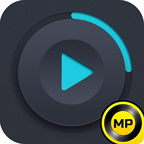 Music Paradise Player [Download]