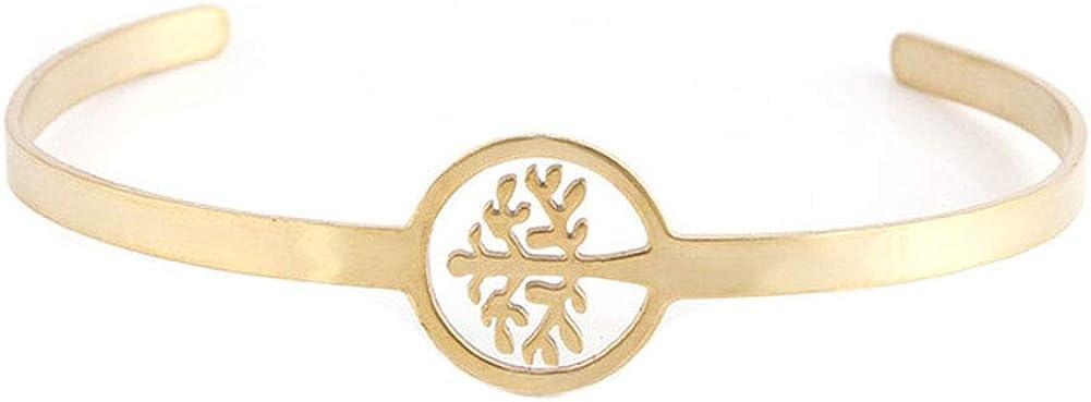 Tree Of Life Bracelet...