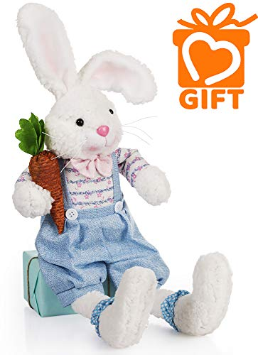 Onebest Bunny Stuffed Animal 25