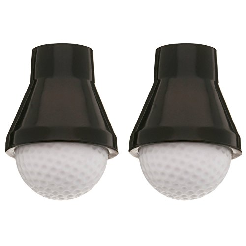 traderplus 2-Pack Golf Ball