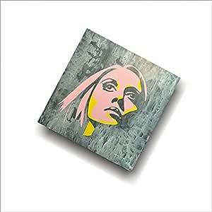 BBOriginal Design Wooden Coaster , 2724733283810