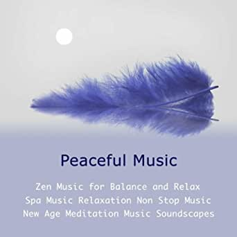 Mp3 free balance zen and download relaxation music for