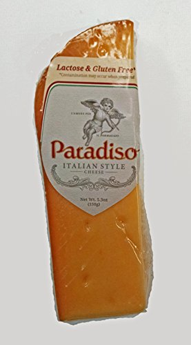 parrano cheese - 7
