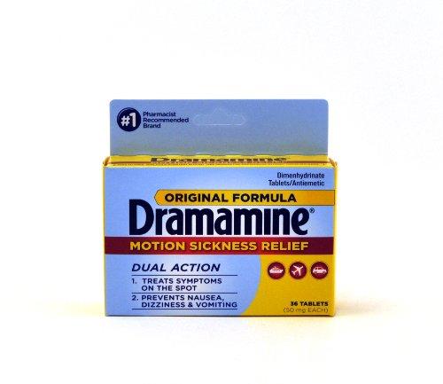 dramamine-motion-sickness-relief-original-formula-36-count